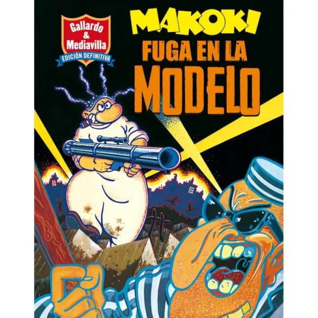 modelo1