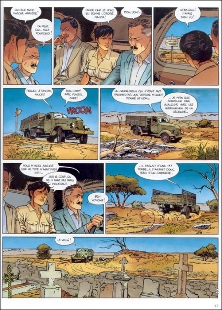 namibia2-thumb