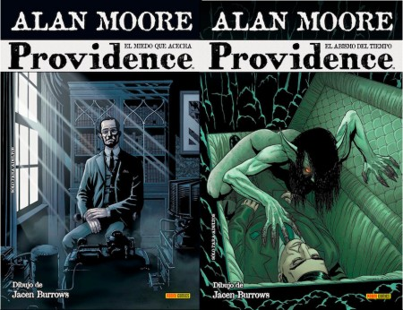 providence-cover