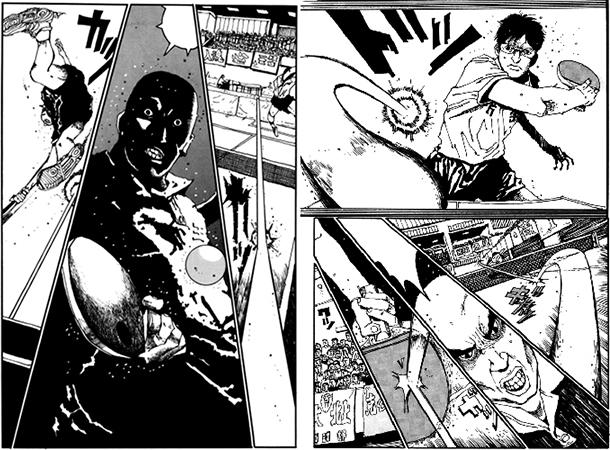 ping-pong-manga-extrait-001