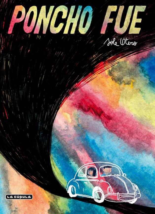 poncho1