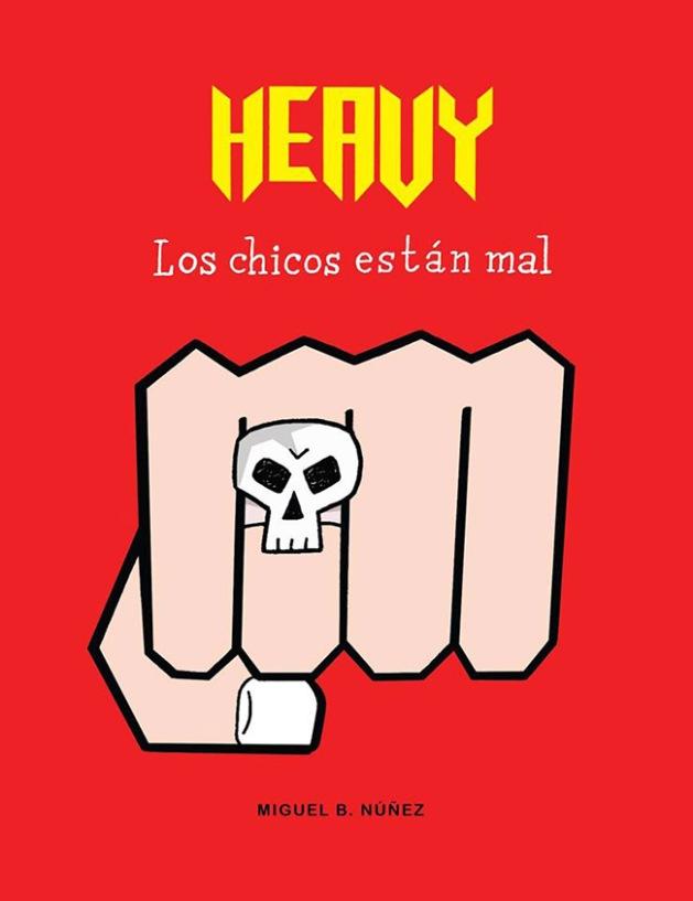 heavy2 1