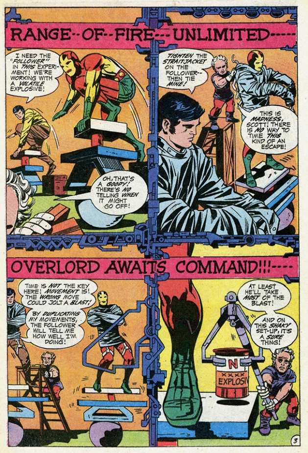 jack-kirby-mister-miracle-splash-panels-5