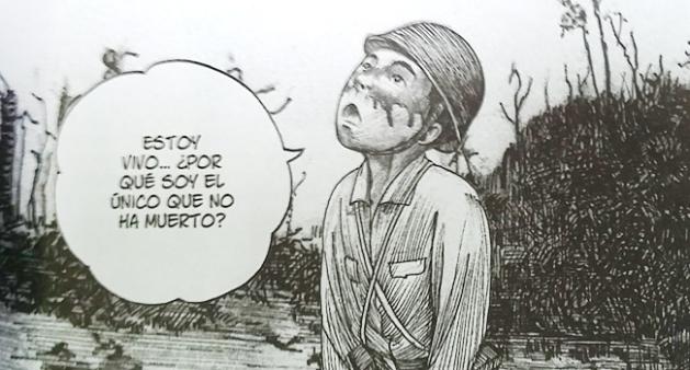 tragica2