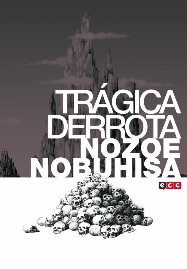 trágica1