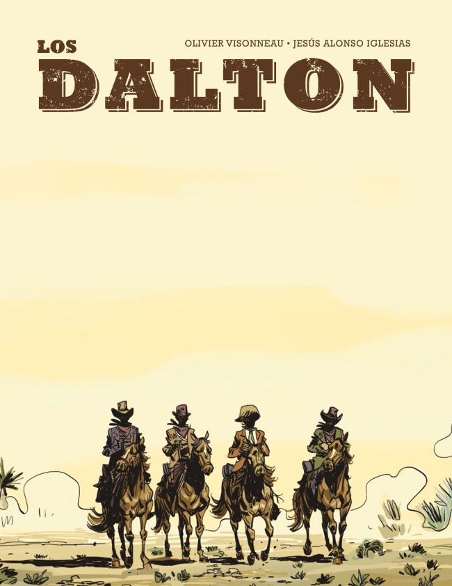 Dalton1