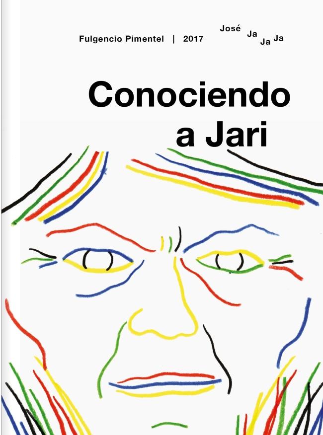 jari1