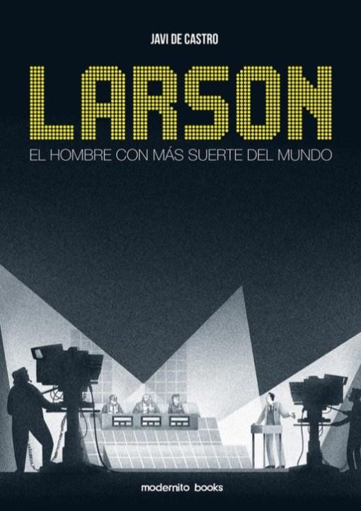 larson1