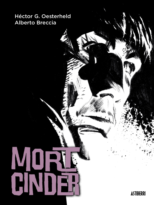 mortcinder1