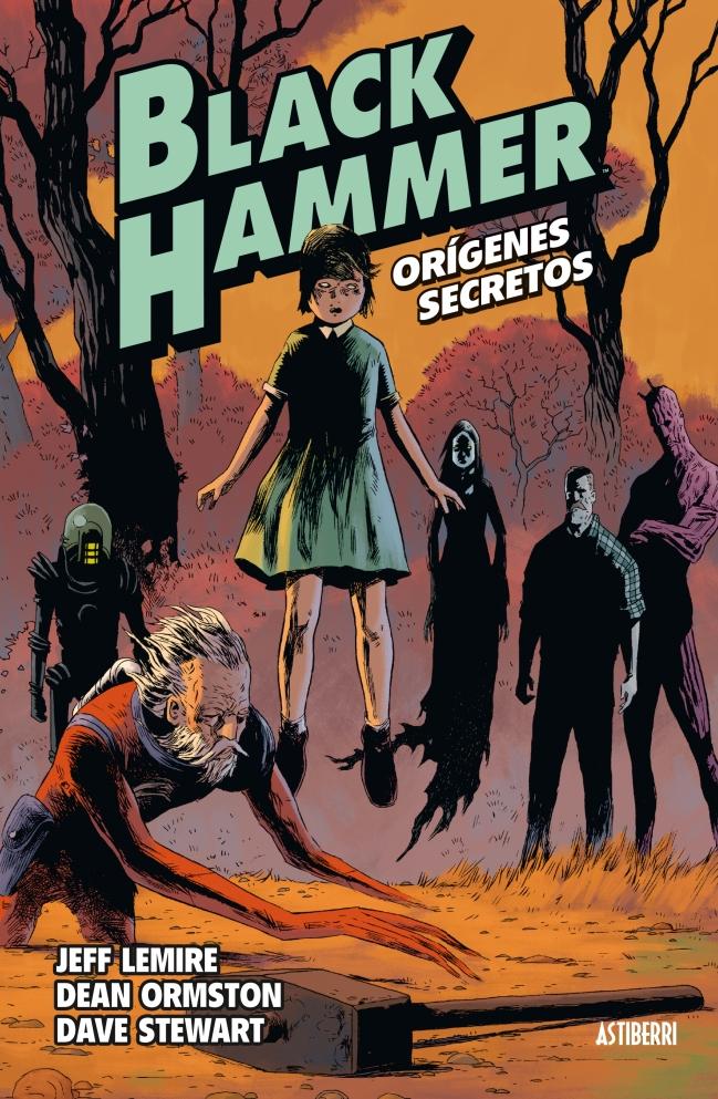 hammer1