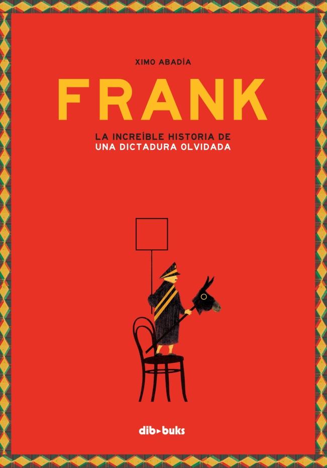 Portada_Frank