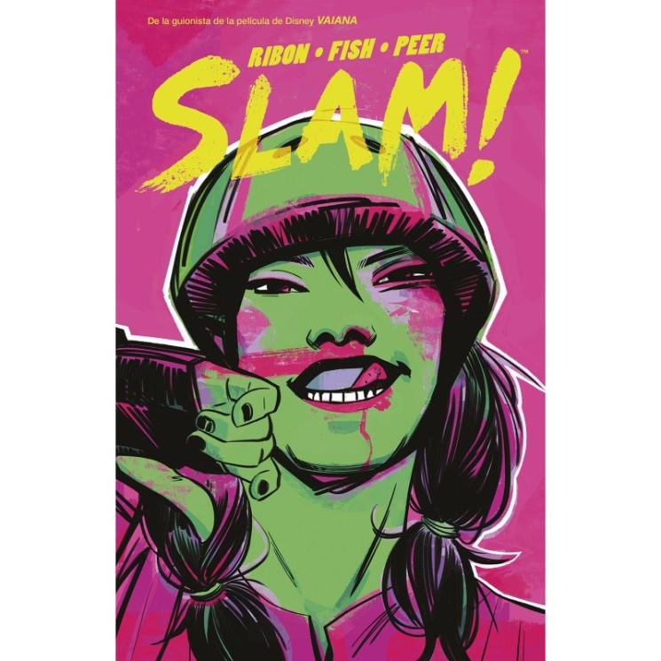 slam1