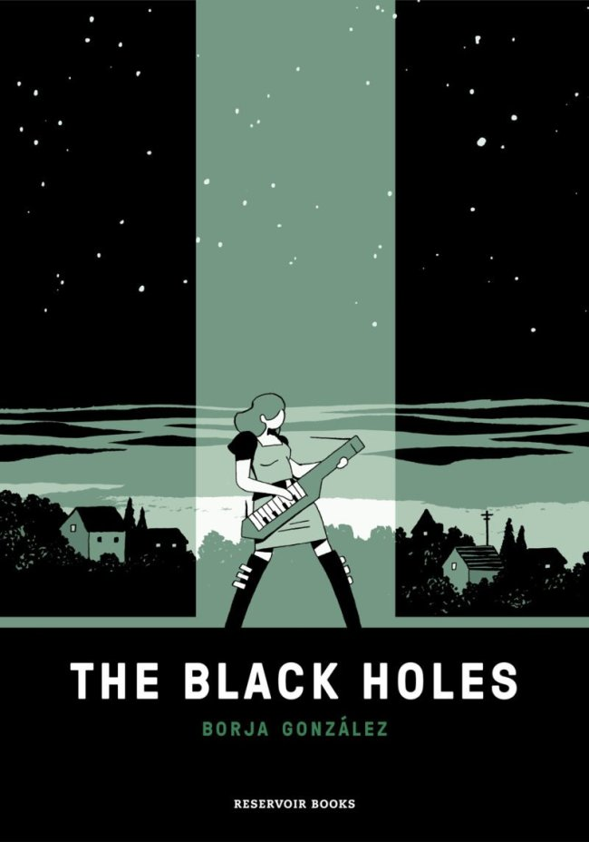 the-black-holes-borja-gonzalez-e1528794714747