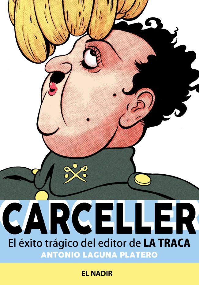 carceller 1