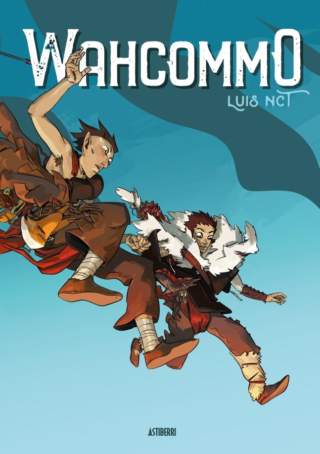 wahcommo.jpg