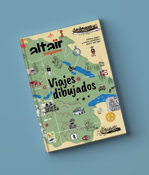 VVDD-tienda-blog (1)