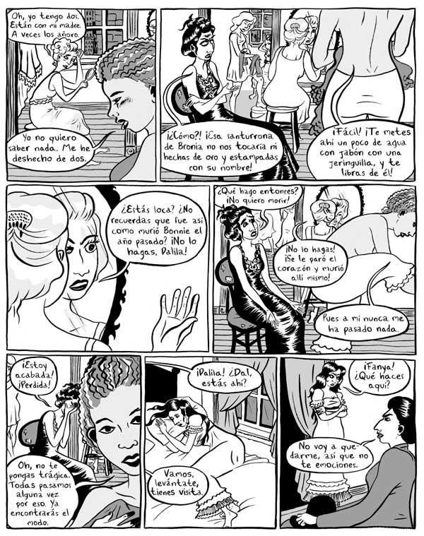 pagina-intimidades-leelacorman