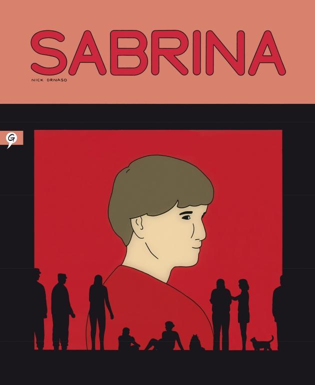 143-3_sabrina_website