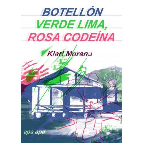 PORTADA BOTELLON VERDE-500x500