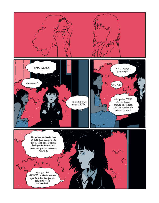 Tillie-Walden-On-a-Sunbeam-Tripa-Primera-parte-156-555x710