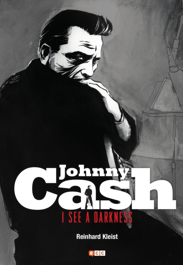 Johnny_Cash_I_see_a_darkness_cubierta
