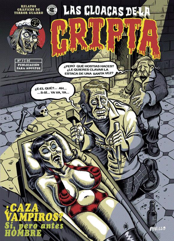 furillo-las-cloacas-de-la-cripta-00g