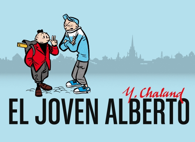 Joven ALBERTO-cubierta.indd
