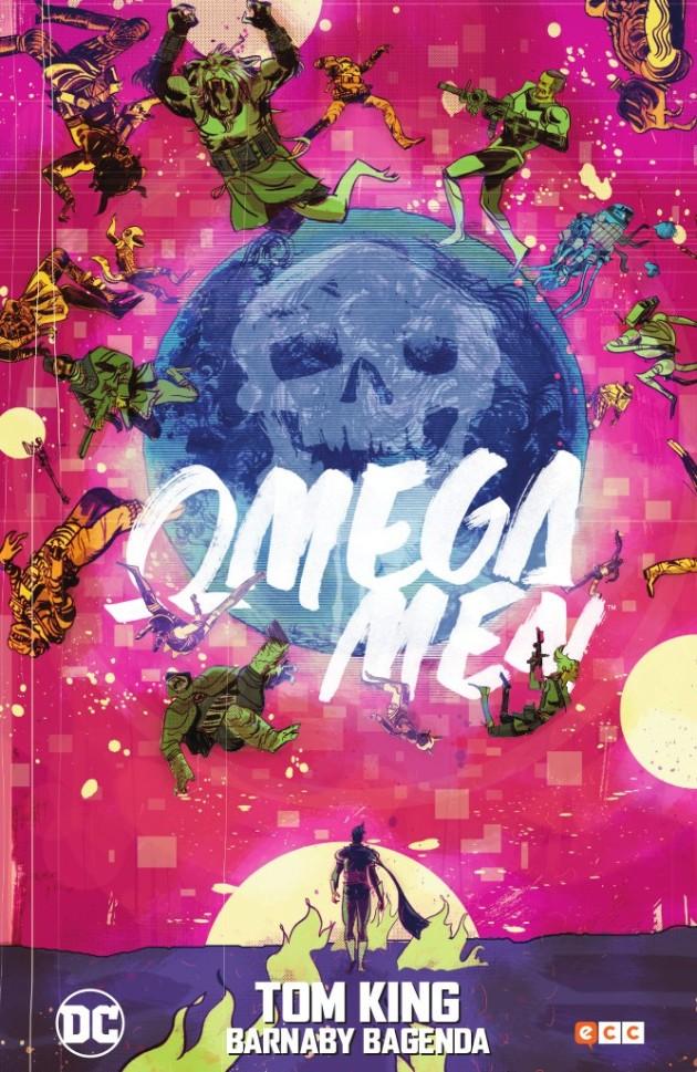 Omega_men_cubierta