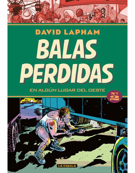 David-Lapham-Balas-perdidas-2-cubierta-web-555x710