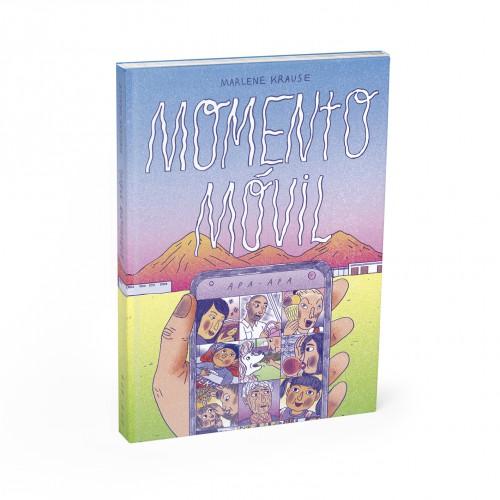 fict MOMENTO MOVIL-500x500