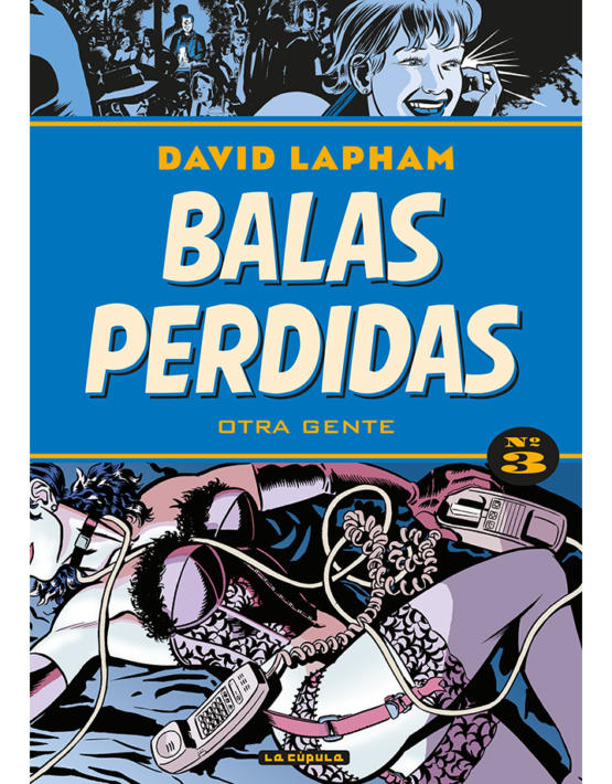 David-Lapham-Balas-perdidas-3-cubierta-web-555x710
