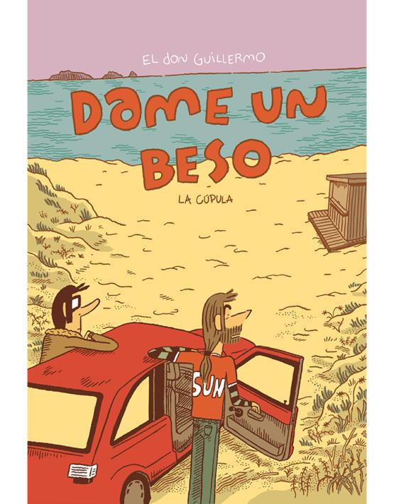 El-don-Guillermo-Dame-un-beso-cubierta-web-555x710