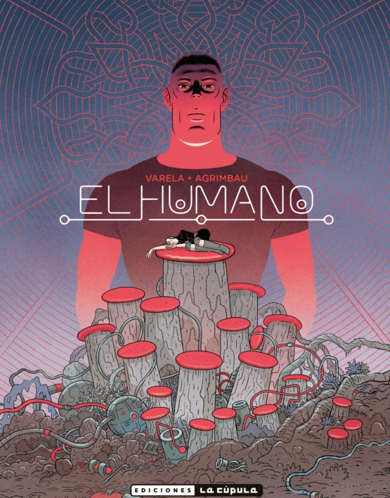 Lucas-Varela-y-Diego-Agrimbau-El-Humano-cubierta-555x710